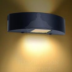 Lámpara Iluminacion Rustica | 2201