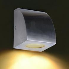 Lámpara Iluminacion Rustica | 2209