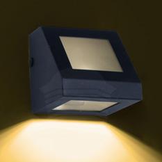 Lámpara Iluminacion Rustica | 2210