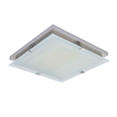 IntearMatus Led - Matus Mediano