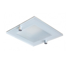 IntearEmbutido Mini - Matus Led