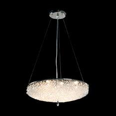 Lámpara Novaluz | Optic Dream - 150 - 151