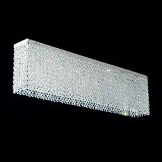 Lámpara Novaluz | Optic Dream - 119/90