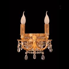 Lámpara Novaluz | Imperio - E10034