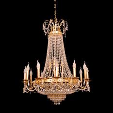 Lámpara Novaluz | 3324/800 - Imperio