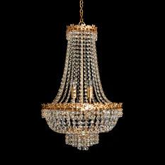 Lámpara Novaluz | Imperio - 3301/500