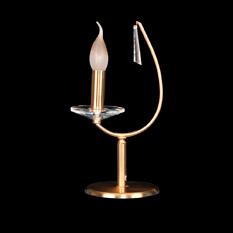 Lámpara Novaluz | 870/V - Europa