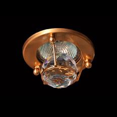 Lámpara Novaluz | Embutidos - 4503