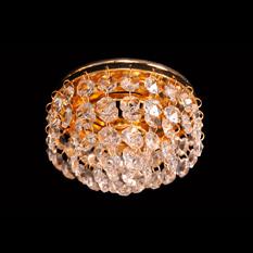 Lámpara Novaluz | Embutidos - 4504