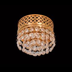Lámpara Novaluz | 4505 - Embutidos