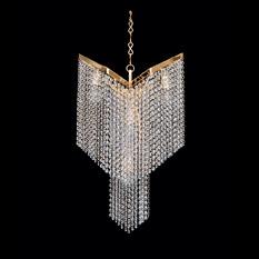Lámpara Novaluz | E5018 - E5018 ESP - Cascada