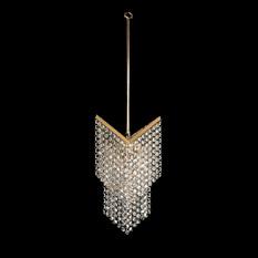 Lámpara Novaluz | Cascada - E5018/MINI