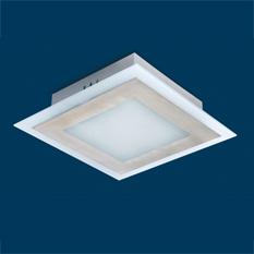 San Lorenzo IluminaciónSilver - 3531