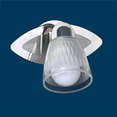 Lámpara San Lorenzo | Abril - 7801
