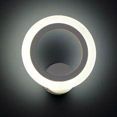 Lámpara Magnalum | OXW941-280 - Zero