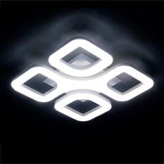 Lámpara Magnalum | Newton - OXD9071/4
