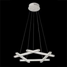 Lámpara Magnalum | Fron - OM66120