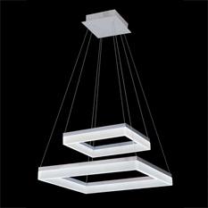 Lámpara Magnalum | Clu Doble - OXD8816