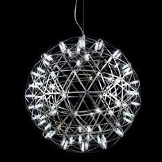 Lámpara Magnalum | Atomo - 650/92
