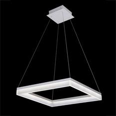 Clu Simple - OXD8816/60   Iluminación.net