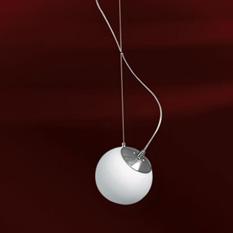 Ara IluminaciónWORLD Ø 15 - WORLD/1 LATERAL