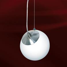 Ara IluminaciónHIGH WORLD - HIGHWORLD LATERAL