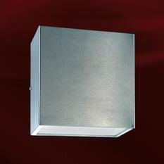 Ara IluminaciónINDIGO - D1000