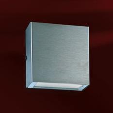 Ara IluminaciónINDIGO - D600