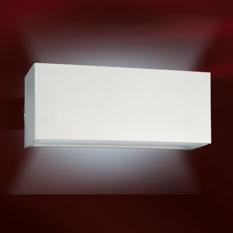 Ara IluminaciónINDIGO - D800
