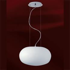 Ara IluminaciónFLAT - FLAT/1