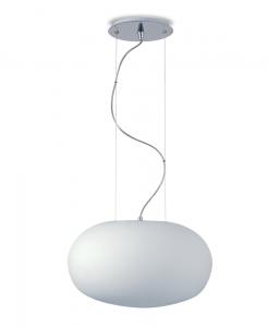Lámpara Ara Iluminación | FLAT - FLAT/1