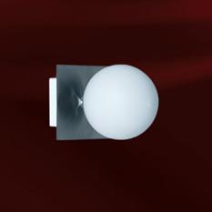 Ara IluminaciónAPL.MINIWORLD/1 - MINI WORLD
