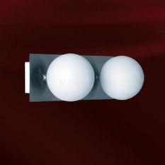 Ara IluminaciónMINI WORLD - APL.MINIWORLD/2