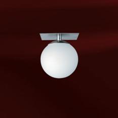 Ara IluminaciónEMBUT.MINIWORLD - MINI WORLD