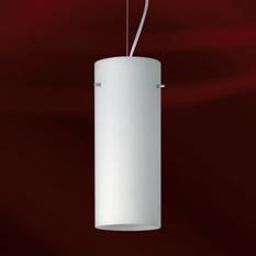 Lámpara Ara Iluminación | TUBE.OPAL - TUBE