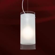 Ara IluminaciónTUBE - TUBE.SATINADO