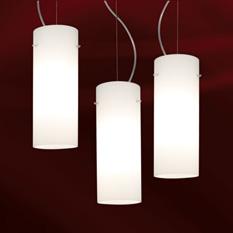 Lámpara Ara Iluminación | TUBE/3T - TUBE