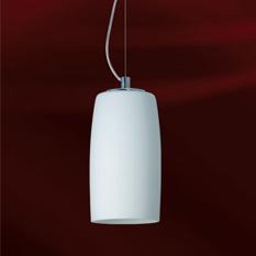Lámpara Ara Iluminación | WILL 1L