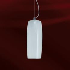 Ara IluminaciónWILL 1XL