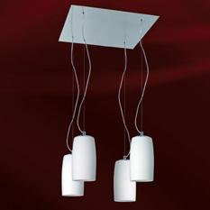 Ara IluminaciónWILL - WILL/4