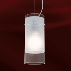 Ara IluminaciónXILO 1
