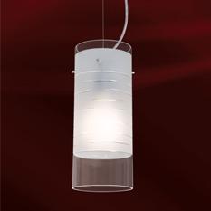 Lámpara Ara Iluminación | XILO 1