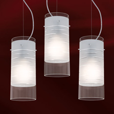 Lámpara Ara Iluminación | XILO 3T