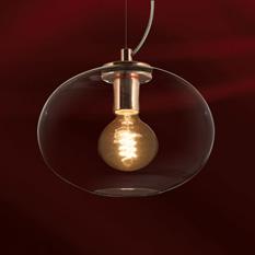 Ara IluminaciónVintage