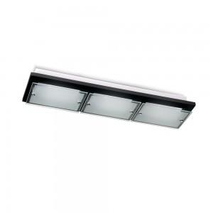 JS IluminaciónSquare - PWS60/3