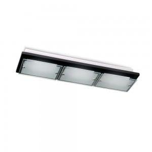 Lámpara JS Iluminación | Square - PWS60/3