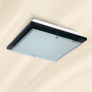 Lámpara JS Iluminación | Square - PWS35/4