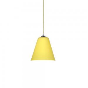Lámpara JS Iluminación | CV100