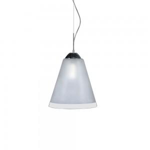 Lámpara JS Iluminación | CV200