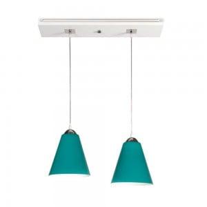 Lámpara JS Iluminación | CV200/2